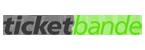 logo-ticketbande